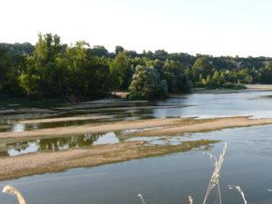 Bord de Loire, Montlous-sur-Loire