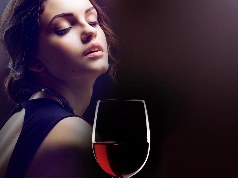 Concour Mondiale des vins Féminalise