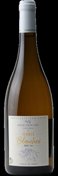 montlouis-sur-loire-terres-blanches-blanc-sec-blanc-2020-domaine-vincent-denis-7176-format-200x600