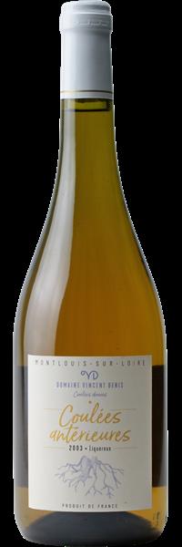 montlouis-sur-loire-coulees-anterieures-blanc-liquoreux-blanc-2003-domaine-vincent-denis-7175-format-200x600