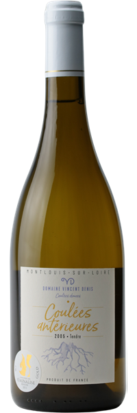 montlouis-sur-loire-coulees-anterieures-blanc-tendre-blanc-2005-domaine-vincent-denis-7174-format-200x600